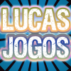 DDS Thumbs - último post por lucasgc