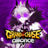 Recrutamento - Grand Chase Season 2 - último post por Sr Dio
